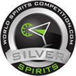 2015 World Spirits Competition