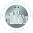 2014 New York International Spirits Competition