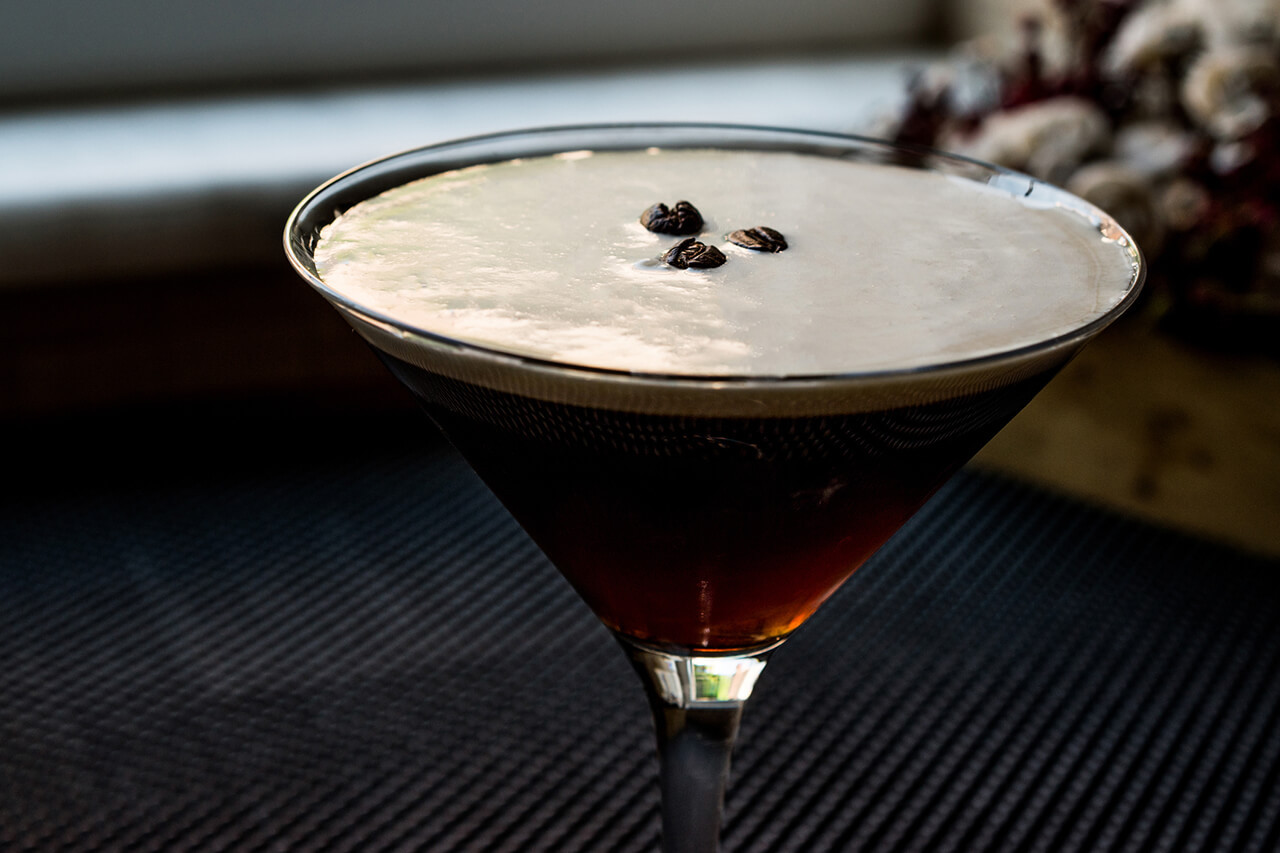 Image of Espresso Martini