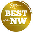2014 SIP Magazine Best of the North West